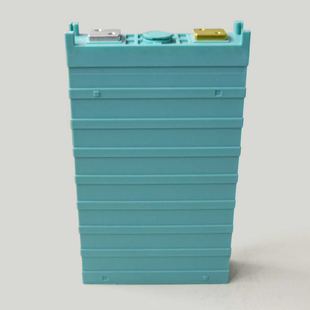 LFP battery cell