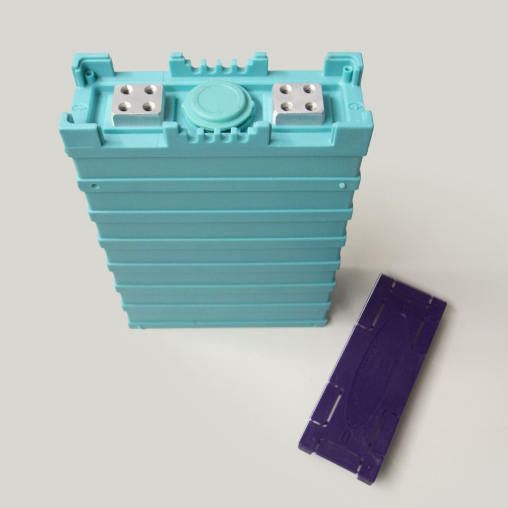 LifePo4 battery cell 50ah