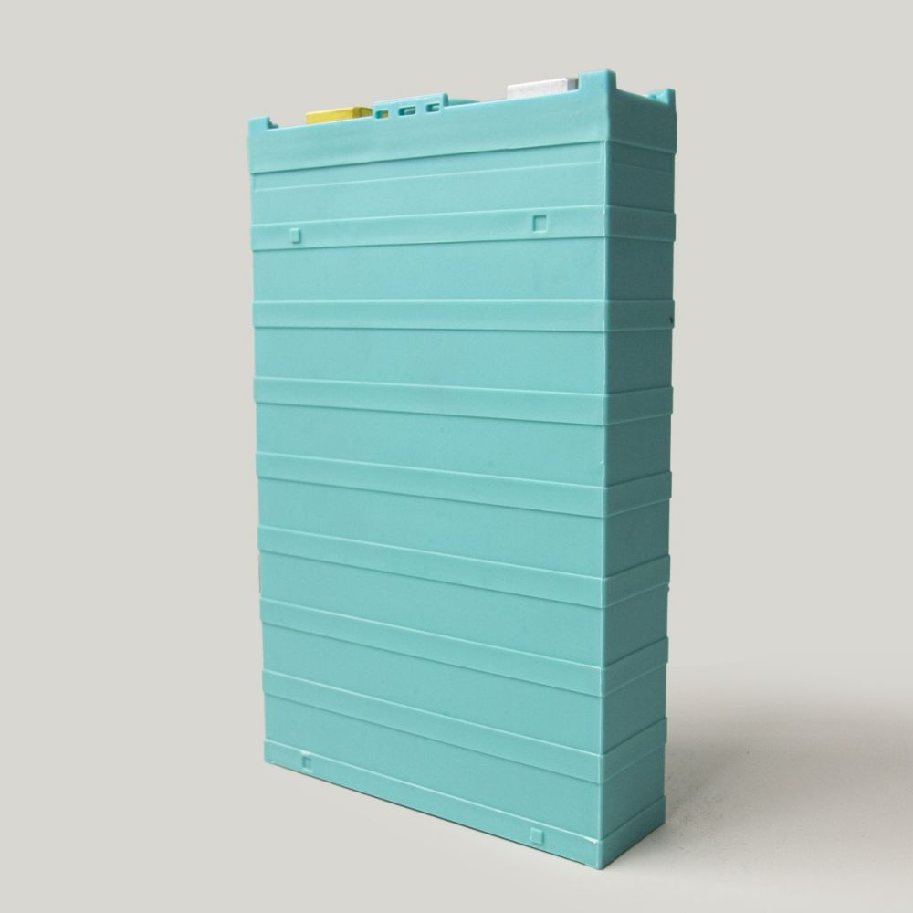 LifePo4 battery cell 70AH